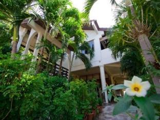 Hotell Bungalow Khun Pa i , Hua Hin / Cha-am. Klicka för att läsa mer och skicka bokningsförfrågan