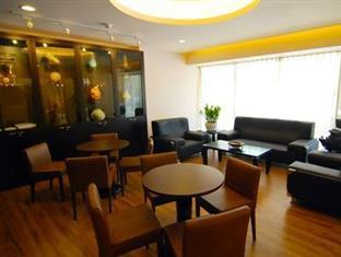 Hong Cheng Sin Business Hotel - More photos