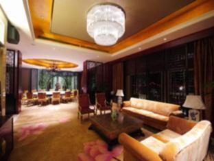 XinHua JianGuo Hotel - More photos