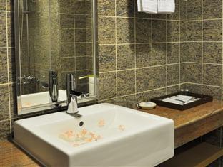 Byeyer Hotel Hualien - Japanese Style Room