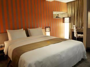 Byeyer Hotel Hualien - Guest Room