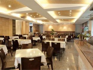 Byeyer Hotel Hualien - Facilities