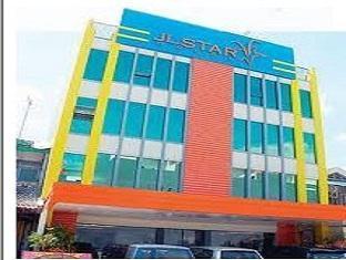 JL Star Hotel