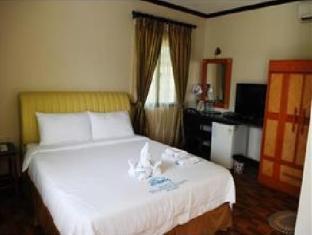 Bohol Wonderlagoon Resort - Room type photo