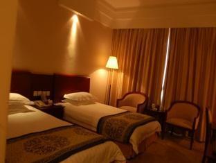 Luoyang Yijun Hotel - Room type photo