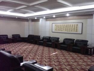 Luoyang Yijun Hotel - More photos