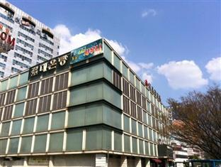 Daeonjang Hotel