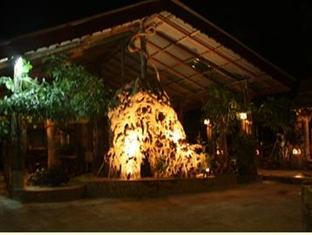 Jan Jao Guest House - Hotels and Accommodation in Thailand, Asia