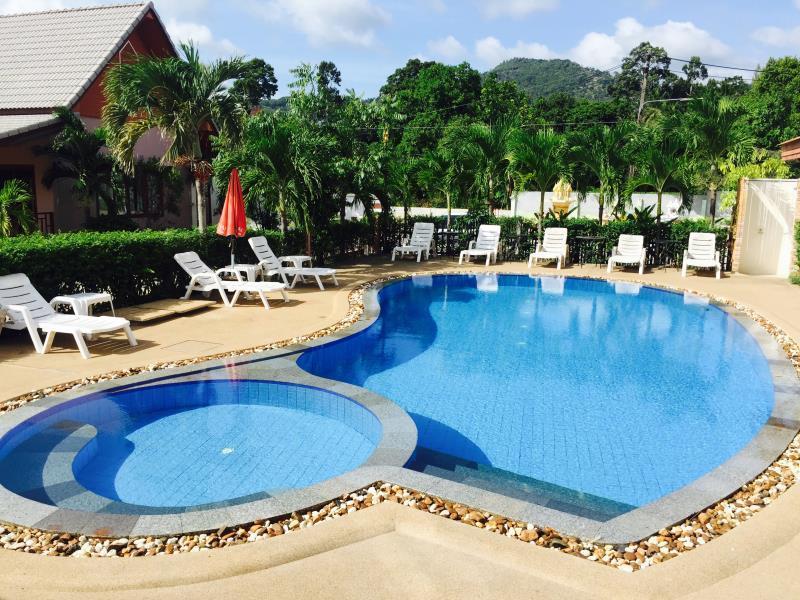 Hotell Natural Samui Hotel i , Samui. Klicka för att läsa mer och skicka bokningsförfrågan