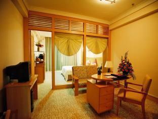 Xuzhou Jinyuan Jinling Plaza - Room type photo