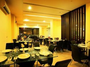 foto3penginapan-Bunda_Hotel