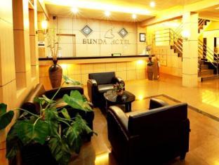 foto1penginapan-Bunda_Hotel