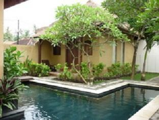 Bali Village Spa Bali - Exterior & Swimming Pool