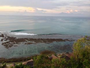Exclusive Bali Bungalows Bali - Beach