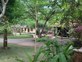 Exclusive Bali Bungalows Bali - Surroundings