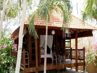 Exclusive Bali Bungalows Bali - Exterior