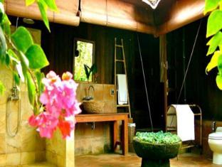 Exclusive Bali Bungalows Bali - Bathroom