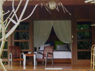Exclusive Bali Bungalows Bali - Guest Room