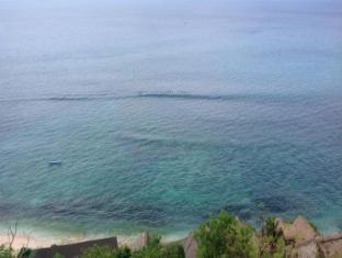 Exclusive Bali Bungalows Bali - View
