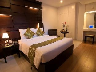 ACL Suites - Hotels and Accommodation in Philippines, Asia
