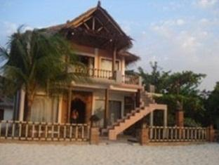 Hotell Sunset Bungalow