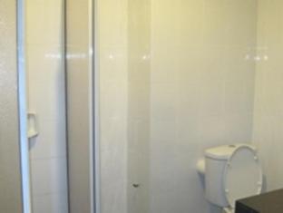 Hotel Royale Alor Setar - Bathroom
