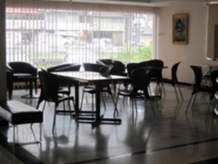 Hotel Royale Alor Setar - Restaurant