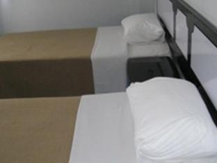 Hotel Royale Alor Setar - Standard Room