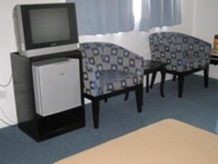 Hotel Royale Alor Setar - Room Facilities
