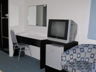 Hotel Royale Alor Setar - Room Facilties