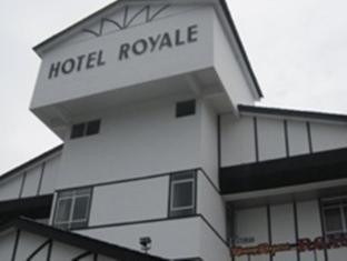 Hotel Royale - More photos