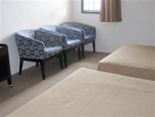 Hotel Royale - Room type photo