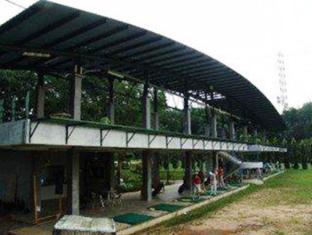The Regency Darulaman Golf Resort - More photos