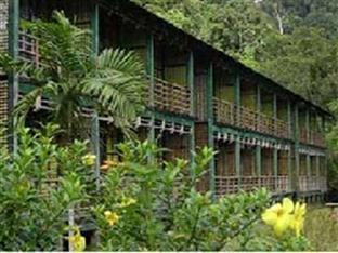 The Regency Pelagus Resort