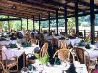 The Regency Pelagus Resort - More photos