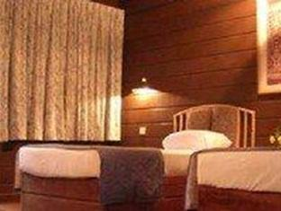 The Regency Pelagus Resort - Room type photo