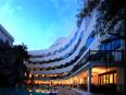 Sanya Jinglilai Resort Sanya