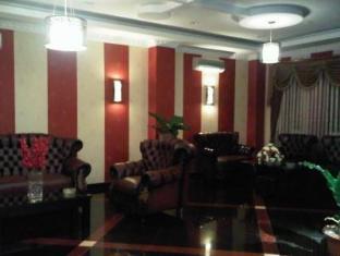 Elizabeth Hotel & Resort