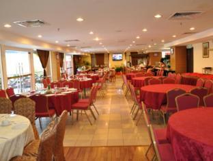 Amanpura Hotel