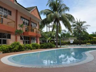 Amanpura Hotel - More photos