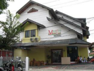 foto3penginapan-Mervit_Hotel