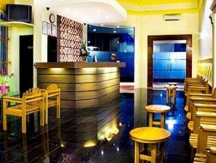 foto1penginapan-Mervit_Hotel