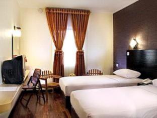 foto2penginapan-Mervit_Hotel