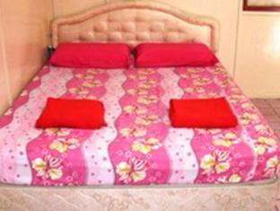 Damai Saujana Homestay - Room type photo