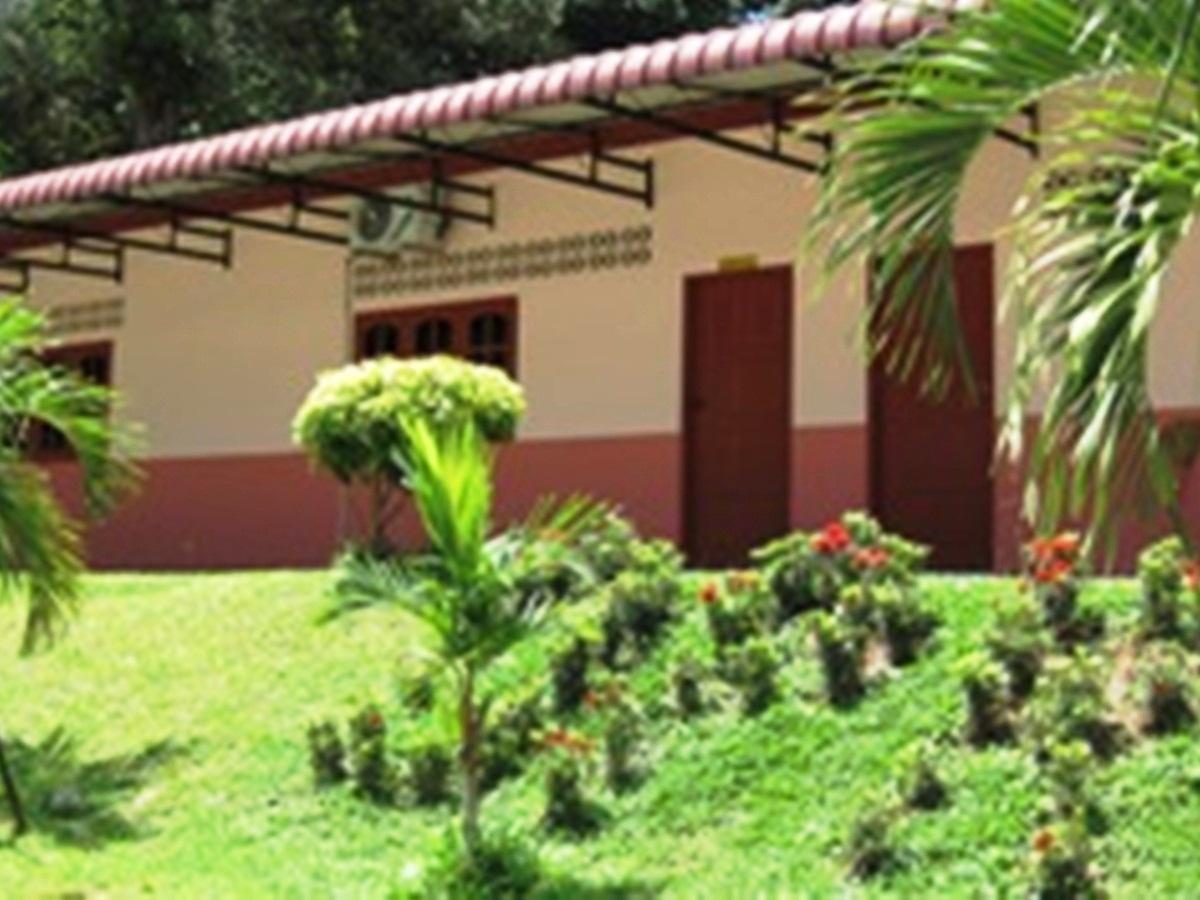 Damai Saujana Homestay - Hotels and Accommodation in Malaysia, Asia