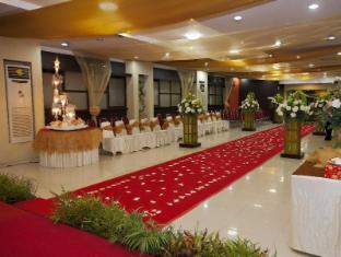 Photo of Celebes Indah Hotel Makassar, Indonesia