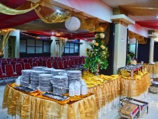 Celebes Indah Hotel Makassar, Indonesia
