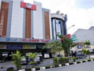 Hotel Citra Celebes | Indonesia Budget Hotels