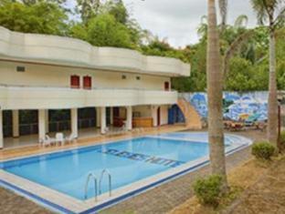 Foto Hotel Celebes Villa & Resort Malino Makassar, Indonesia