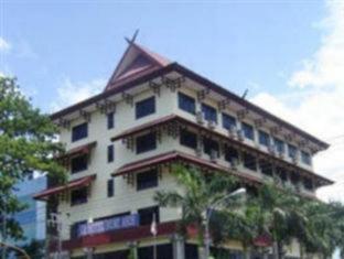 foto4penginapan-Hotel_Prima_Makassar
